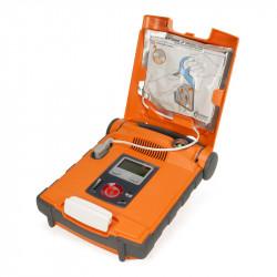 Défibrillateur Cardiac Science Powerheart G5 semi-automatique