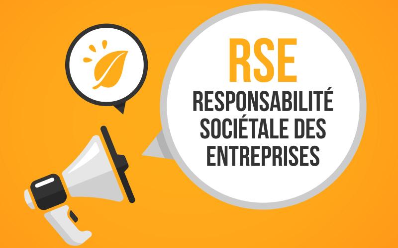 Politique Qualité, Sécurité et RSE